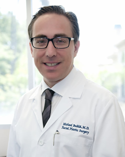 Dr. Michael Bublik - Sinus Los Angeles